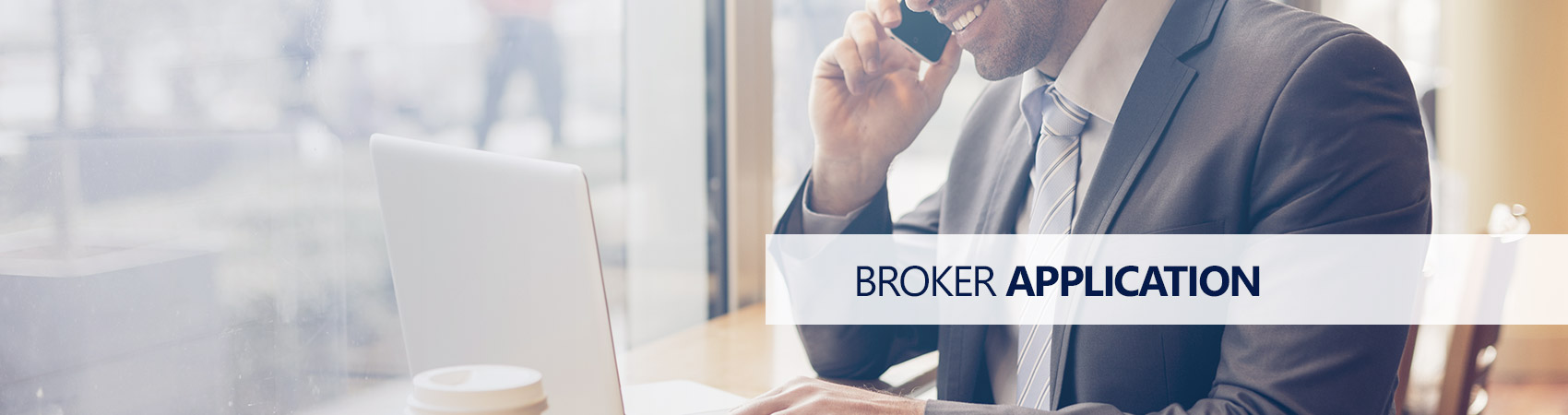 slide-broker
